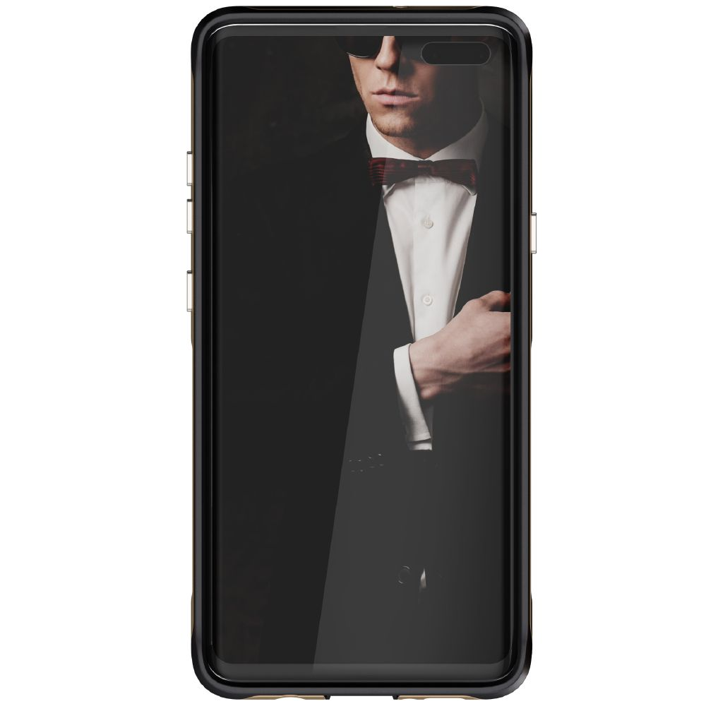 Galaxy S10 5G Case | DURABLE DROPPROOF ATOMIC SLIM 3 | UVIYO CASES , Galaxy S10 5G Cases , GHOSTEK - UVIYO