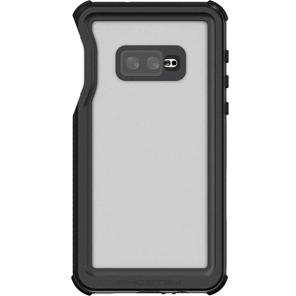 Galaxy S10e Case | NAUTICAL 2 Waterproof Case | UVIYO CASES , Galaxy S10e Cases , GHOSTEK - UVIYO