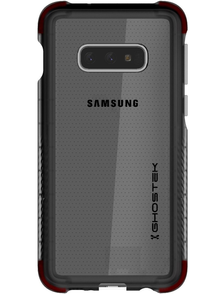 Galaxy S10e Case | COVERT 3 Case | UVIYO CASES , Galaxy S10e Cases , GHOSTEK - UVIYO