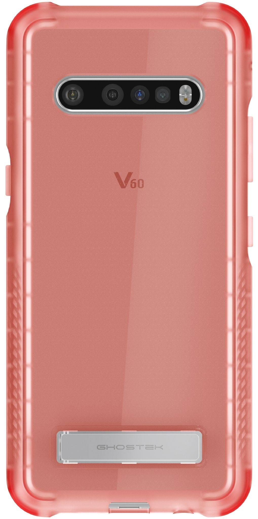 LG V60 ThinQ Case | COVERT 4 Case | UVIYO CASES , LG V60 ThinQ Cases , GHOSTEK - UVIYO