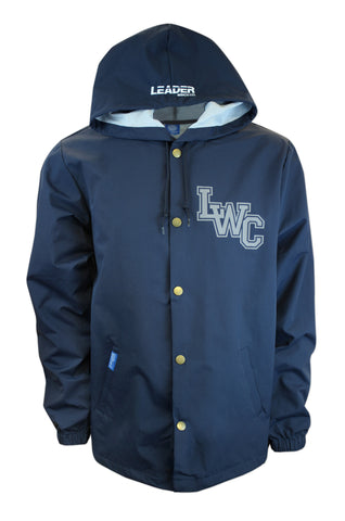 LWC - RIDING JACKET