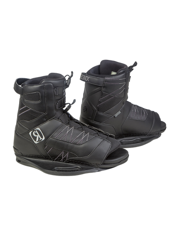 2016 Ronix Divide Boot