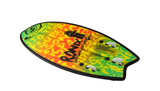 Ronix Super Sonic Space Odyssey - Classic Fish