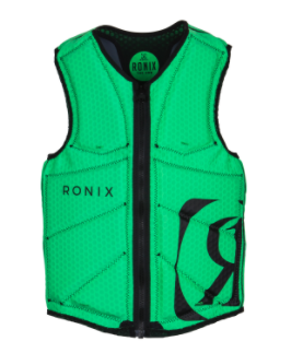 Ronix ONE Impact Jacket