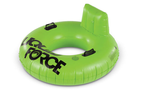 Liquid Force DRIFTER Party Float 1
