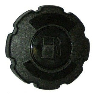 Fuel Tank Cap - GX Series(black)