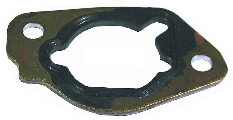 GX120/160/200 Carburetor Spacer