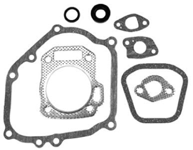 GX160 Engine Gasket Set