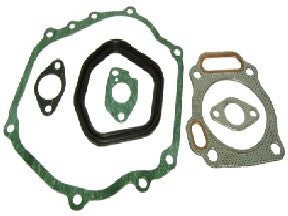 GX340 Engine Gasket Set