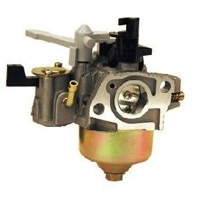 Honda GX120 4 HP Carburetor