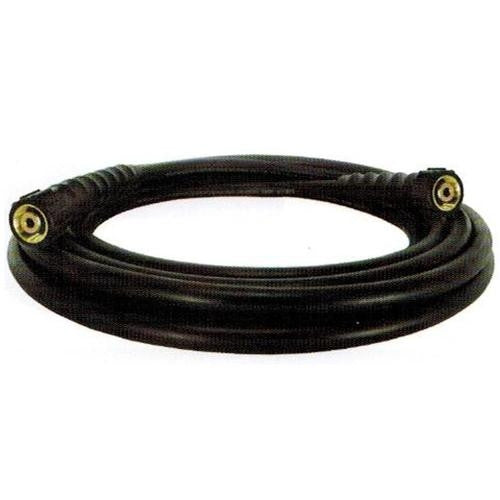25' HP Thermo Hose 85.225.229N
