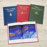 Classic Hardback 3 book collection - 3 for 2 offer