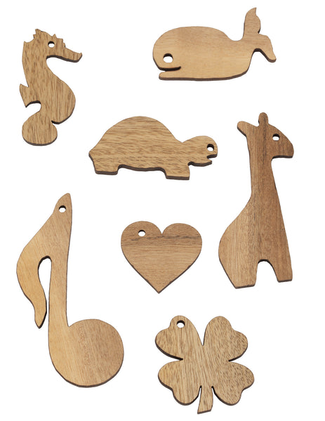 Animal Magnets or Key Chains