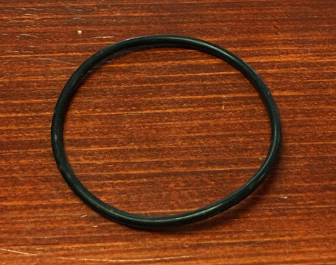 "2"" Tri-Clamp O-Ring for Keg"