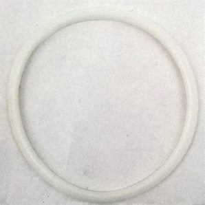 Air Still Rubber Ring - Barley & Vine