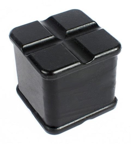 Torque Solution Transmission Mount Insert