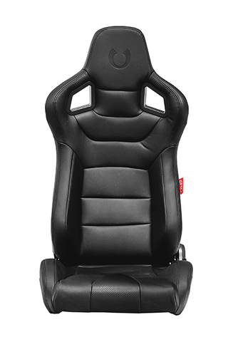 Cipher Euro Racing Seats