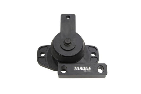 Torque Solution  Billet Engine Mount