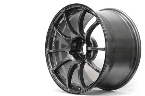 Yokohama ADVAN RZ Wheels