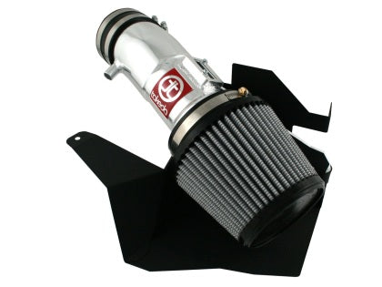 aFe Takeda Stage-2 Pro DRY S Cold Air Intake System