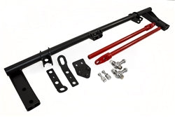 92 - 01 PRELUDE COMPETITION / TRACTION BAR