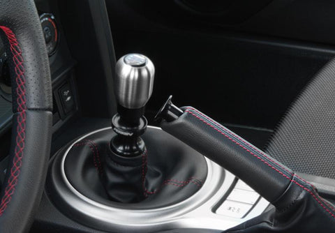 PERRIN  Drift Button