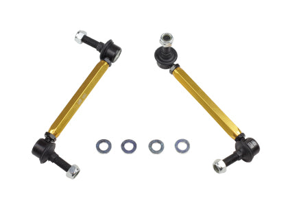 Whiteline Universal Sway Bar Link Assembly