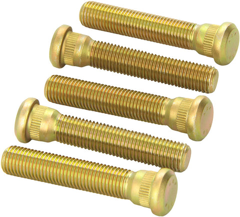 ARP 80-05 Honda/Acura M12x1.85inch Wheel Stud Kit (4 Studs/1 Wheel)