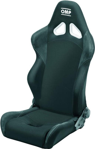 OMP AMERICA  Style Racing Seat