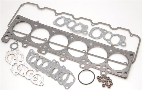 COMETIC BMW top end GASKET SET