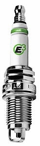 E3 Premium DiamondFire Automotive Spark Plug