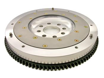 Fidanza Aluminum Fly Wheel