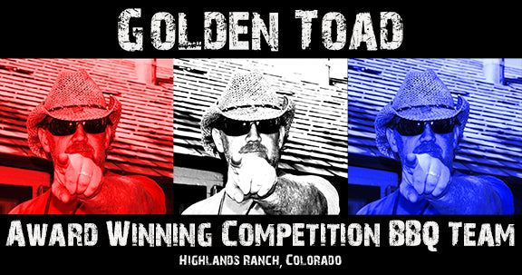 golden-toad-competition-bbq-team