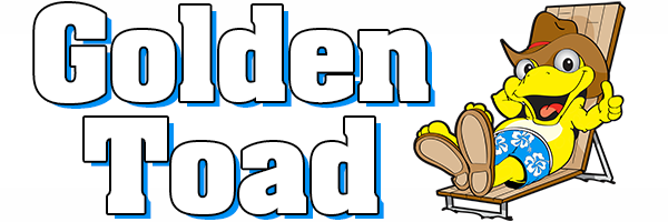 Golden Toad award winning, all natural, hand crafted, small batch, sauces and seasonings.  Colorado Proud since 2004.