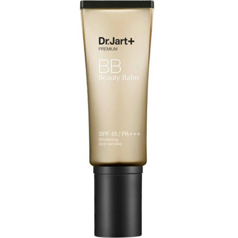 DR. JART+ Premium Beauty Balm [SPF 45] 1.5 oz 40ml(Asian version)