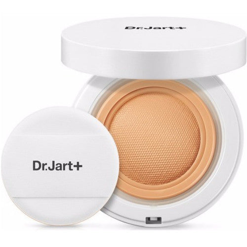 DR. JART+ BB Bounce Beauty Balm 12g, Select
