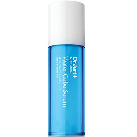 DR. JART+ Most Aqua Water Cube Serum 30ml