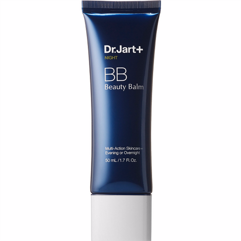 DR. JART+ BB Night Beauty Balm 50ml