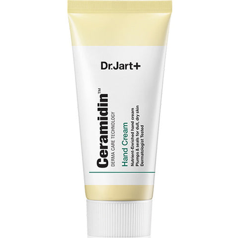 DR. JART+ Ceramidin Hand Cream 30ml