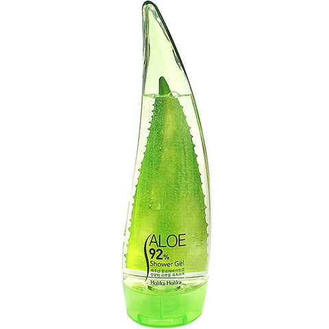 HOLIKA HOLIKA Aloe Shower Gel 250ml