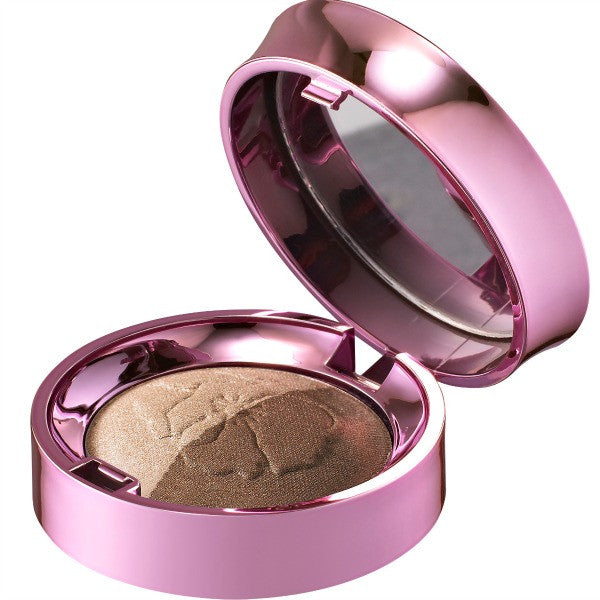 LIOELE Dollish Eye Shadow Duo 6g, Select