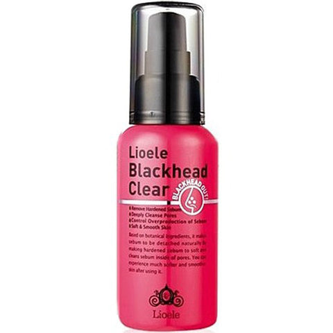 LIOELE Blackhead Clear 60ml