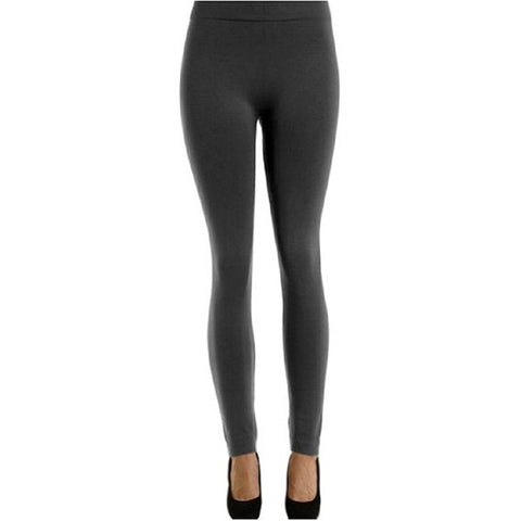 Women Winter Thick Sexy Leggings-Soft Cotton outside and Mink inside, Select