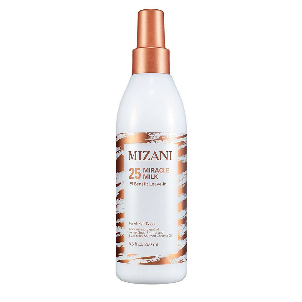 MIZANI 25 Miracle Milk Leave-in 8.5oz