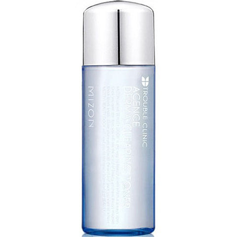 MIZON Acence Derma Clearing Toner 150ml