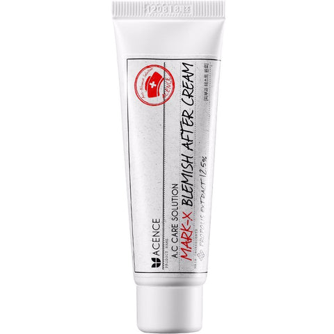 MIZON Acence Mark-X Blemish After Cream 30ml