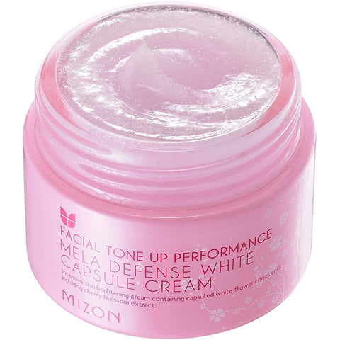 MIZON Mela Defense White Capsule Cream 50ml