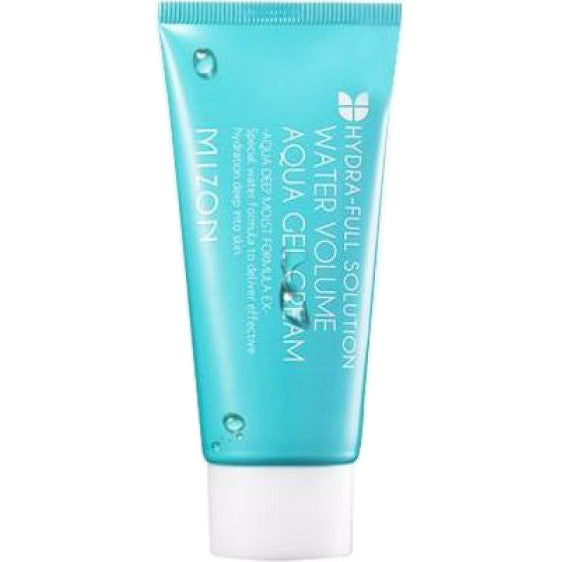 MIZON Water Volume Aqua Gel Cream, Select