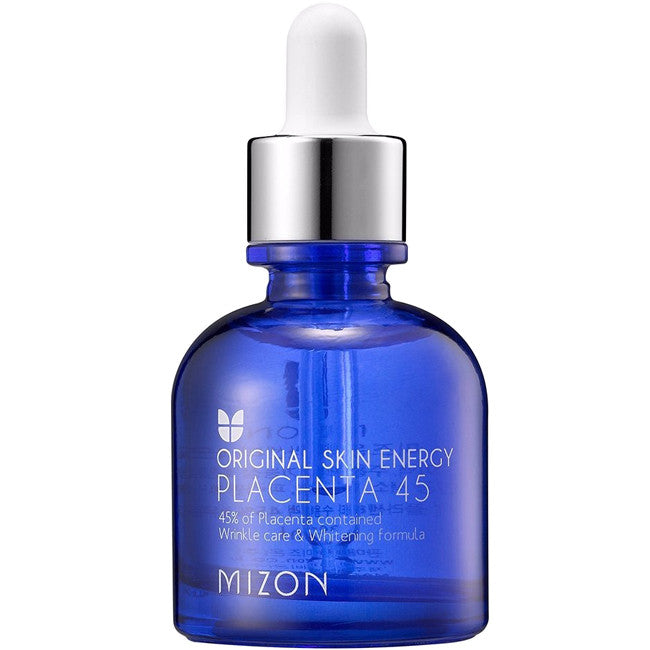 MIZON Placenta 45 Ampoule 30ml
