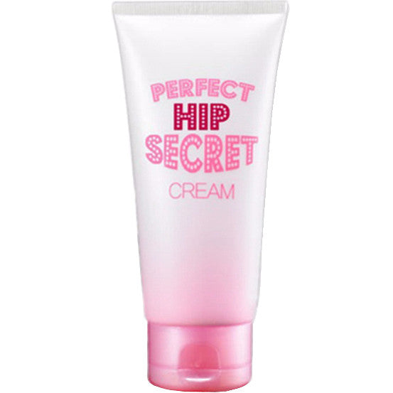 MIZON Perfect Hip Secret Cream 120ml